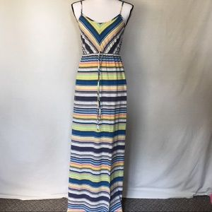 Mossimo Supply Co. Medium Sleeveless Dress
